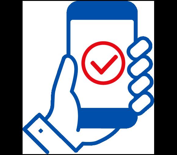 Icon: Startpaket bestellen