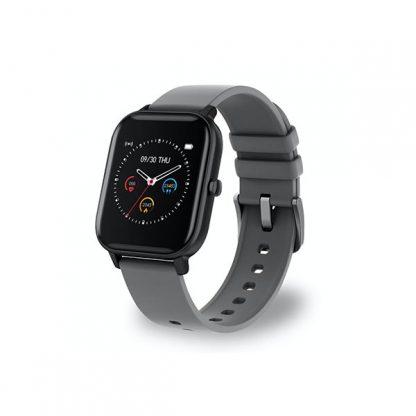 Produktbild: FontaFit Smartwatch 460CH TILA