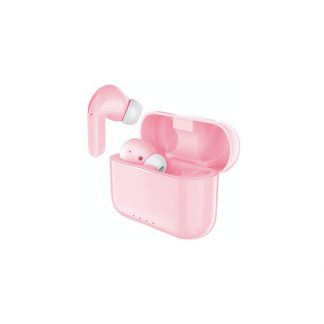 "Produktbild: Fontastic True Wireless Headset ""SOCA"" pink"