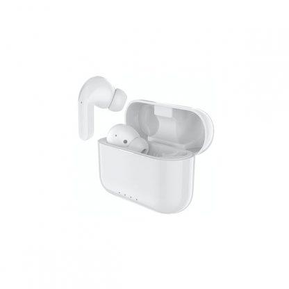 """Produktbild: Fontastic True Wireless Headset """"SOCA"""" weiß"""