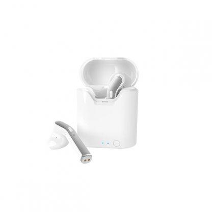 Produktbild: Fontastic True Wireless Headset