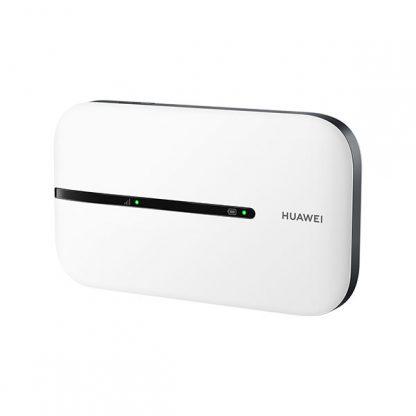 Produktbild: Huawei E5576