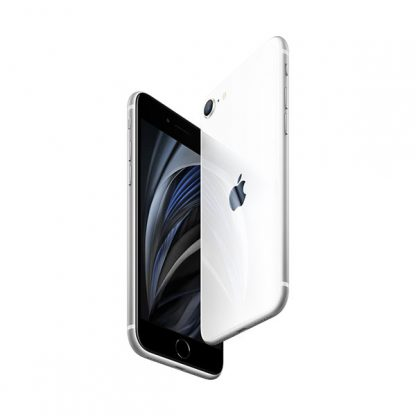 Produktbild: iPhone SE