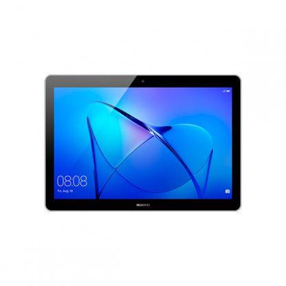 Produktbild: MediaPad T3