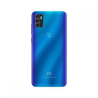 ZTE A7s